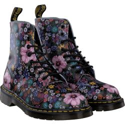 Dr. Martens - Pascal in Pink