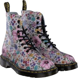 Dr. Martens - Pascal in Mehrfarbig