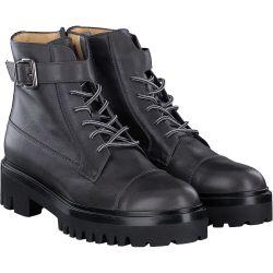 Angesagte Trumans Schuhe online bestellen bei Tretter