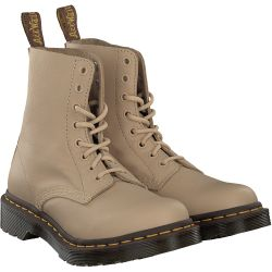 Dr. Martens - Pascal in Beige