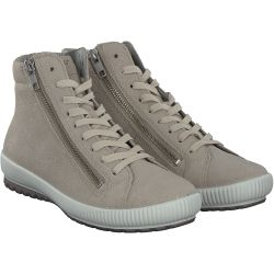 Legero - Tanaro in beige