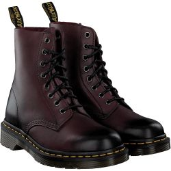 Dr. Martens - Pascal in Bordeaux