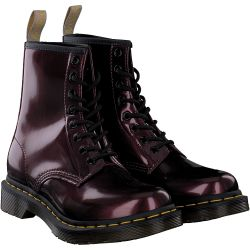 Dr. Martens - 1460 VEGAN in Bordeaux