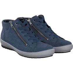 Legero - Tanaro in blau