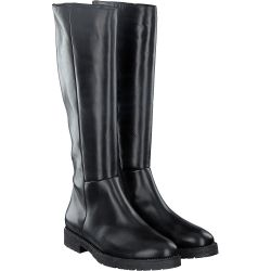 Paul Green - Stiefel in Schwarz