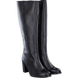 Paul Green - Stiefel in schwarz