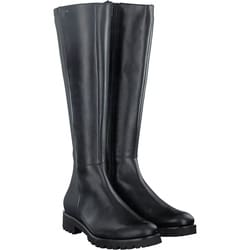 Högl - Stiefel in schwarz