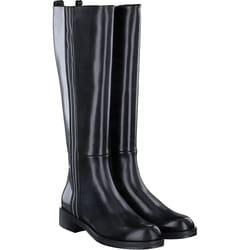 Maripe - Stiefel in schwarz