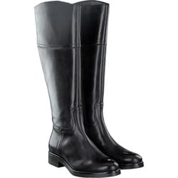 A. Sabatini - Stiefel in schwarz