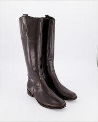 quality design 4ac8a eceb0 Stiefel online kaufen - Viele Marken und Modelle für Damen ...