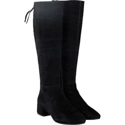 Vagabond - Jamilla in schwarz