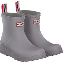 super popular c6365 c8ae3 Schuhe der britischen Marke Hunter sind das Richtige für ...