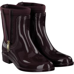 Tommy Hilfiger - Odette 12R in Bordeaux