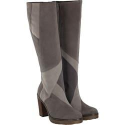 Gabor - Stiefel in Grau