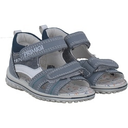 Primigi - Sandalen in grau