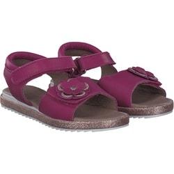 Ralph Harrison Classic - Sandalen in Pink