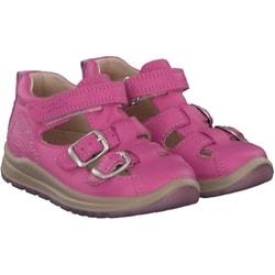 Superfit - Mel in Pink