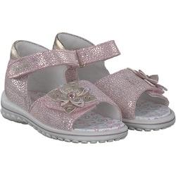 Primigi - Sandalen in rosa