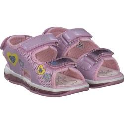 Geox - Sandal Todo Girl in Rosa