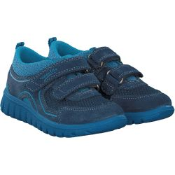 Superfit - Sport 7 in Blau