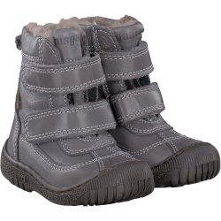 Bisgaard - TEX Boot in Grau