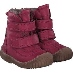 Bisgaard - TEX Boot in Pink