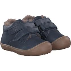 quality design 2cd5f 6ad52 Mädchen Schuhe aus spanischen Qualitätswerkstätten von ...