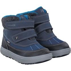 Primigi - Stiefel in Blau