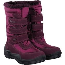 Primigi - Stiefel in Pink