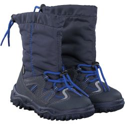 Superfit - Stiefel in Blau