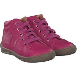Richter - Lauflernschuh in Pink