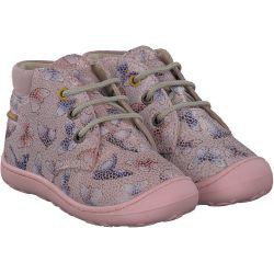 Primigi - Stiefel in rosa