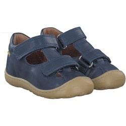 Primigi - Sandalen in blau