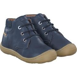 Primigi - Stiefel in Marineblau