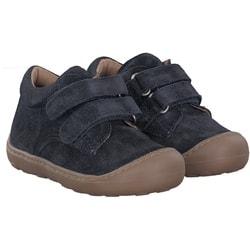 Clic - Stiefel in Marineblau