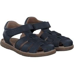 21ef311db19b36 Mädchen Schuhe aus spanischen Qualitätswerkstätten von ♥ Clic ...