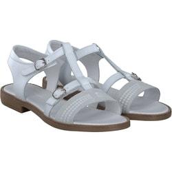 Ralph Harrison - Sandale in Weiß