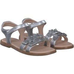 Geox - Sandal Karly Girl in Silber