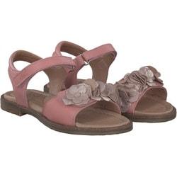 Clic - Sandale in Rosa