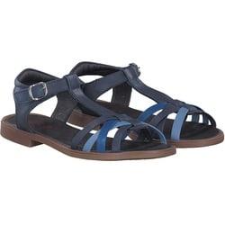 Lepi - Sandale in Blau