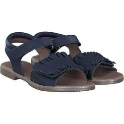 Ralph Harrison Classic - Sandalen in Jeans