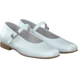 Lepi - Ballerina in Weiß
