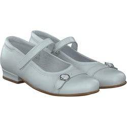 Ralph Harrison Classic - Ballerina in Weiß