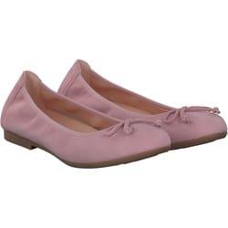 Unisa - Ballerina in rose
