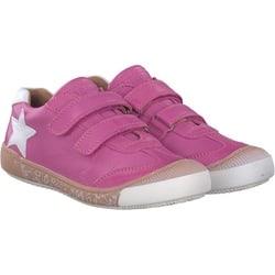 Bisgaard - Halbschuhe in Pink