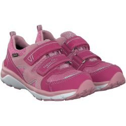 Superfit - Sport 5 in Pink