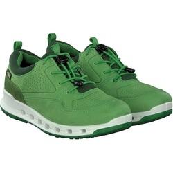 Ecco - Cool in grün