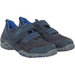 Superfit - Sport 4 in Blau
