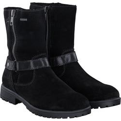 Superfit - Stiefel in schwarz