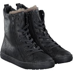 Vado - Lynn in schwarz